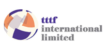 TTTF International Limited